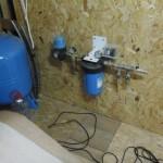 Автономное водоснабжение