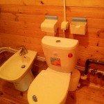 Автономное водоснабжение дома от скважины