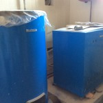 Автономное водоснабжение от скважины