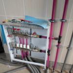 Автономное водоснабжение дома