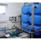 Каким должен быть насос для системы водоснабжения